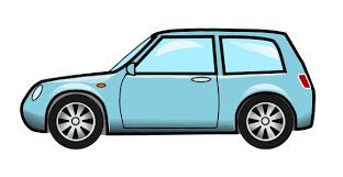 car clipart car clip craft projects transportations clipart clipartoons