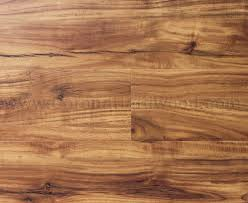 Acacia Wood Laminate Flooring Prime Bronze Beauty Acacia Waterproof Flooring Chfwpc Gld