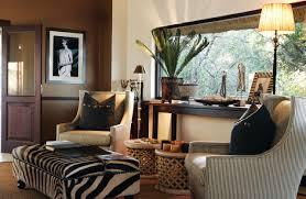 100 african safari home decor splendid african safari decor