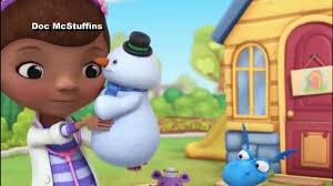 ᴴᴰ doc mcstuffins cartoon disney junior 2017 doc mcstuffins
