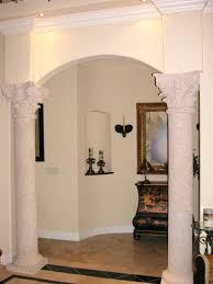 pillar designs for home interiors bathroom pillar designs for home interiors pillar designs for
