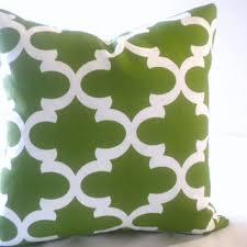 Moroccan Trellis Fabric Best Trellis Print Products On Wanelo
