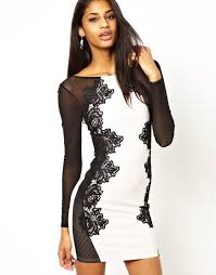 casual western dresses cocktail dresses 2016