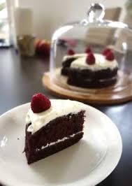 vinegar cake recipe chocolate best cake recipes
