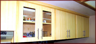 Kitchen Cabinets Fronts by Kitchen Cabinet Door Fronts Kitchen Design Ideas U2013 Full Kitchen