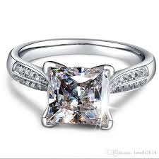 wedding ring brand diamond rings from china wedding promise diamond engagement