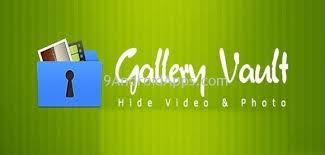 apk hide gallery vault hide photo pro v1 10 5 apk