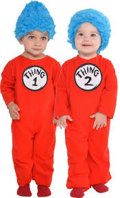 Baby Doctor Halloween Costumes 168 Kids Halloween Costumes Images Kid