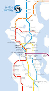 Valley Metro Light Rail Map by Light Rail In St3 A Region Defining Decision The Urbanist