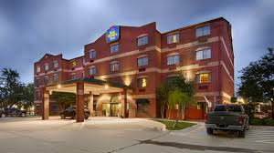 meeting facilities the woodlands texas official guide to stay