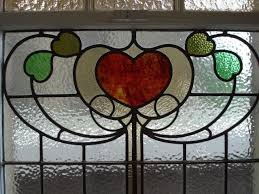 antique glass l repair holme valley stained glass photo gallery photographs and images