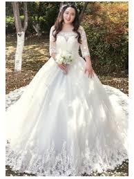plus size wedding dresses cheap plus size maternity wedding dresses tidebuy