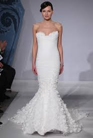 zunino wedding dresses zunino wedding dresses reviewweddingdresses net