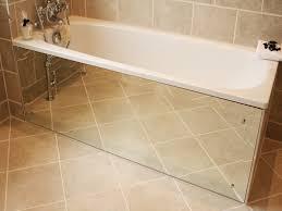 bath u0026 shower bathroom tile gallery ann sacks mosaic tiled