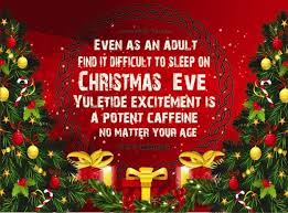 advance merry images wishes messages quotes sms