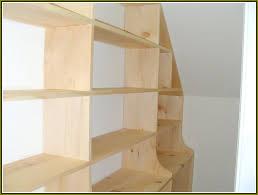 Wooden Closet Shelves by Wood Closet Shelving Ideas Home Design Ideas