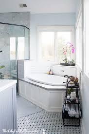bathroom ideas gray 25 beautiful gray bathrooms