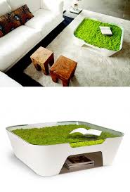 Creative Coffee Table by 20 Uniquely Beautiful Coffee Tables