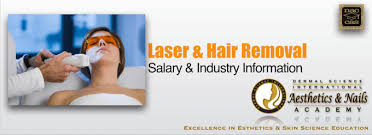 laser hair removal salary hairsstyles co