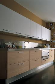 kitchen armoire cabinets kitchen armoire cabinets inspirational coach house etienne french