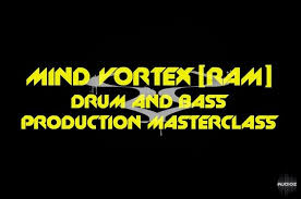 tutorial drum download download digitial audio labz mind vortex ram drum and bass