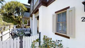 2534 bungalow pl corona del mar luxury home imaging in orange