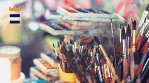what is the best paint to buy for kitchen cabinets the best watercolor paint brush set chicago tribune