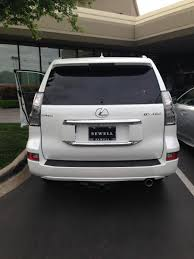 2010 lexus gx 460 for sale by owner welcome to club lexus gx460 owner roll call u0026 member introduction