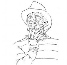 creepy coloring pages im going to include the sheilanagig as well without story enjoy