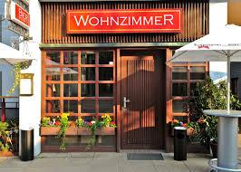 Wohnzimmer Shisha Bar Berlin Bars In Hannover Prinz