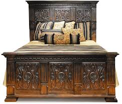western style bedroom furniture hacienda bedroom furniture online at accents of salado hacienda