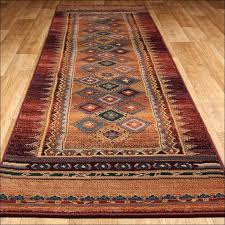 Braided Rugs Walmart Furniture Target Rug Runners For Hallways Blue Rug Runners For