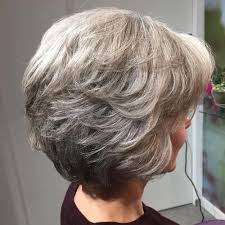 15 decent wonderful hairstyles for women over 70 90 classy and simple short hairstyles for women over 50