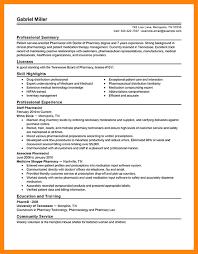 3 pharmacy resume adp pay check stub