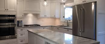 Kitchen Cabinets Hamilton Ontario Kitchen Cabinets Burlington Ontario Design Photos Ideas Kitchen