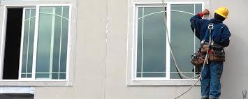 decorating window glass replacement service inspiring photos