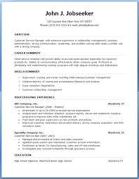 strong resume words communication skills resume phrases inssite