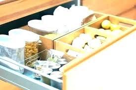 organiseur de tiroir cuisine rangement tiroirs cuisine organisateur de tiroir cuisine range