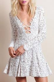 free people reign over me dress reign and free people