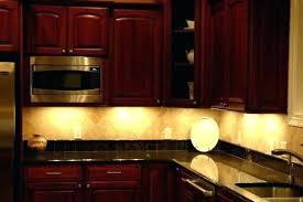 under cabinet fluorescent light diffuser undercabinet flourescent lighting kitchen under cabinet accent ideas