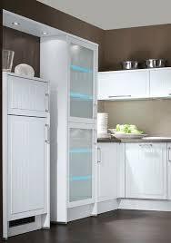 vitrine de cuisine venidom les vitrines dans votre cuisine équipée