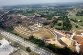 corvette museum race track bangshift com holley