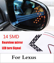 lexus lights for toyota yaris compare prices on lexus g online shopping buy low price lexus g