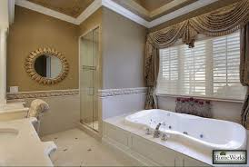 homeworks south bend bathroom remodeling contractor
