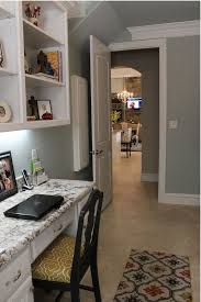 Office Furniture Tyler Tx by 14 Best Texas Home Office U0026 Study Images On Pinterest Home