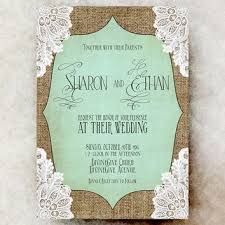 mint wedding invitations best mint wedding invitations products on wanelo