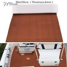 teak boat flooring promotion shop for promotional teak boat