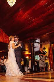 Wedding Venues Spokane Commellini Estate Venue Spokane Wa Weddingwire