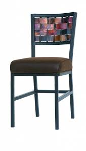 Serranos Furniture Dinuba Ca by 21 Best Wrought Iron Dining Chairs Images On Pinterest Dining
