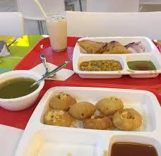 stage cuisine paradise hyderabadi biryani restaurant photos banashankari
